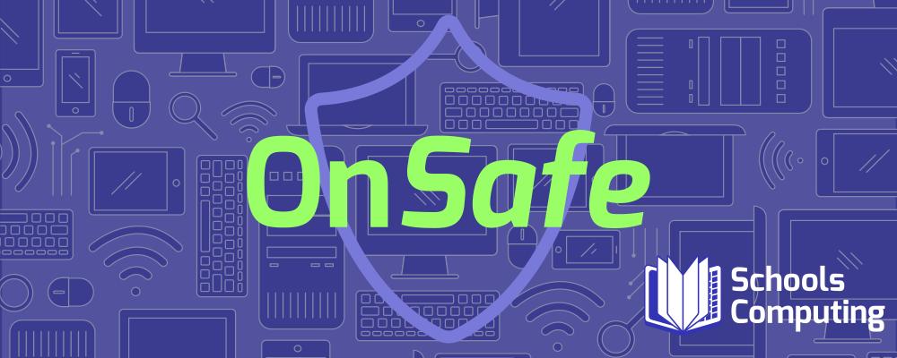 OnSafe Banner