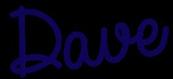 dave-signature_250h