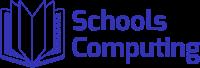 Schools Computing